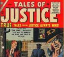Tales of Justice Vol 1 61