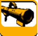 RocketLauncher-GTA3-icon.png