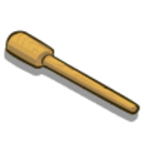 Break Lever-icon.png