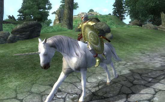 20120606220432!Unicorn.jpg
