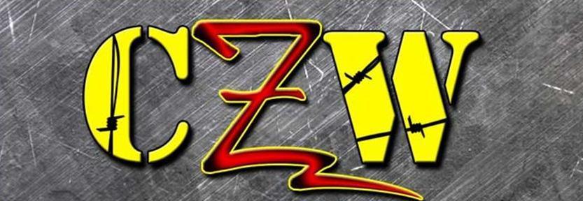 CZW-Logo.JPG