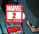 Marvel Adventures: Spider-Man Vol 2 2