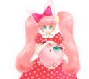 Cute Idol (class)