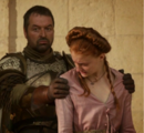 Sansa and Meryn 1x10.png