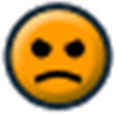 Annoyed.png