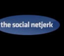 The Social Netjerk