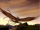 Messenger Hawk.png