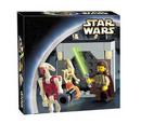 7204 Jedi Defense II