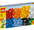 5623 Basic Bricks – Large
