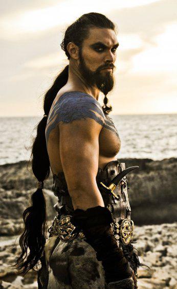 Drogo_1x01b.jpg