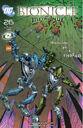 Bionicle Vol 1 26 Variant.jpg