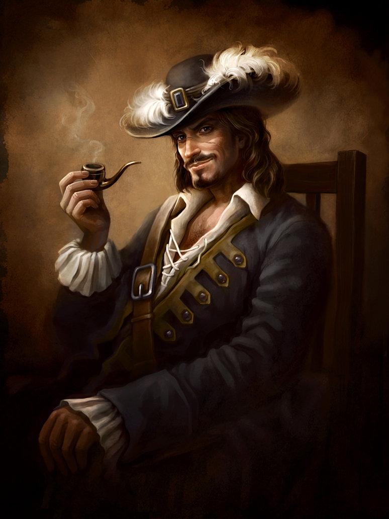 Captain_Black_Bart_Corsair.jpg