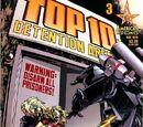 Top 10 Vol 1 3