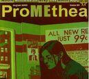 Promethea Vol 1 26