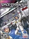 Space Station Sim.jpg