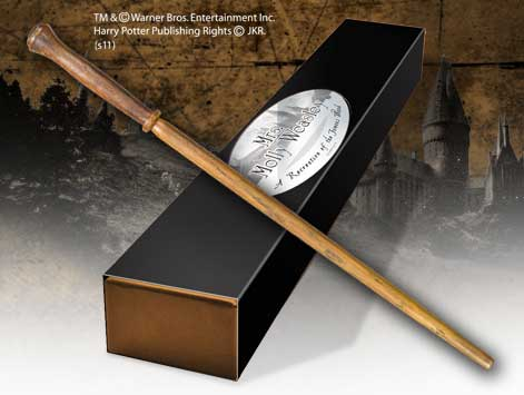 Ginny Weasley Wand Ginny Wand Harry Potter Ginny