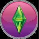 TS3LN Icon.png
