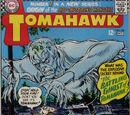 Tomahawk Vol 1 106