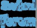 Seviland Forum.png