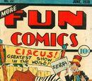 More Fun Comics Vol 1 32