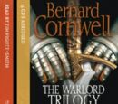 The Warlord Chronicles