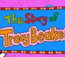 The Story of Tracy Beaker (TV series)
