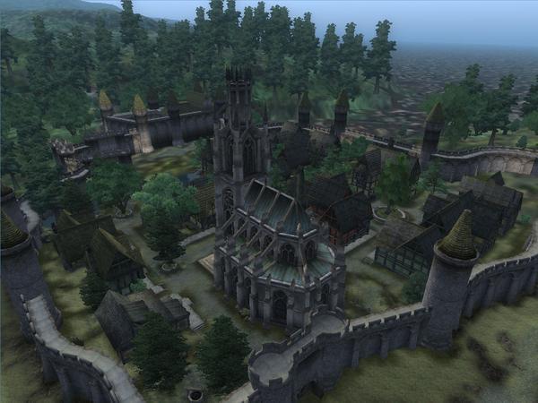 http://img4.wikia.nocookie.net/__cb20110701225048/elderscrolls/images/4/46/Leyawinn_aerial_view.jpg