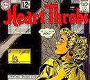 Heart Throbs Vol 1 79