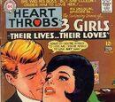 Heart Throbs Vol 1 110