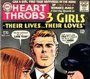 Heart Throbs Vol 1 114