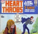 Heart Throbs Vol 1 121