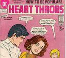 Heart Throbs Vol 1 131