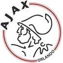 Ajax America.jpg