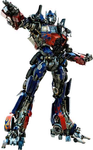 IMAGE(http://img4.wikia.nocookie.net/__cb20110703121054/transformers/de/images/9/9f/Optimus_Prime_DOTM.png)