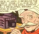 Batman Vol 1 114/Images