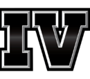 Forum:GTA IV for ps3