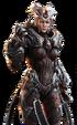 372px-Gears of War 3 Personajes Locust Myrrah