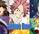 Anime Box/Theme