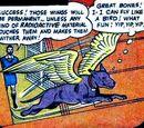 Superboy Vol 1 126/Images