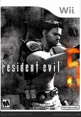 4 seasons game map 28 walkthrough for resident evil