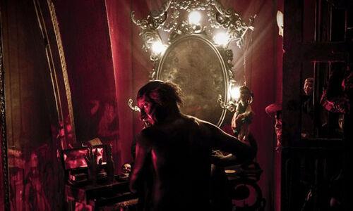 Image - Demon-Insidious.jpg - Insidious movie Wiki