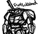 FlintLckwood