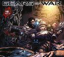 Gears of War Vol 1 11