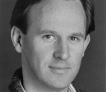 Peter-davisonActor Peter Davison