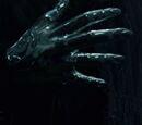 Серебряная рука