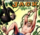 Jack of Fables Vol 1 36