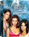 Charmed S3 DVD.jpg