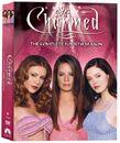 Charmed S4 DVD.jpg