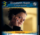 Elizabeth Nash - A Woman Scorned (1E)