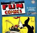 More Fun Comics Vol 1 127